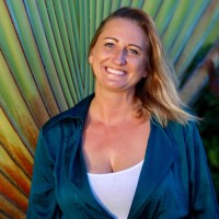 Stephanie Wandke
