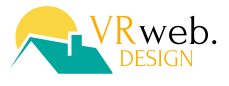 https://VRweb.Design